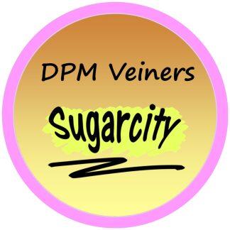 DPM Veiners