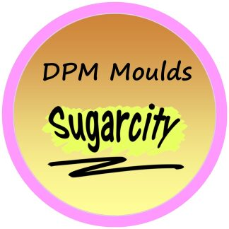 DPM Moulds