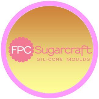 FPC Moulds