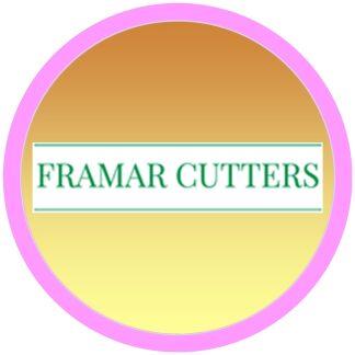 Framar Flower Cutters