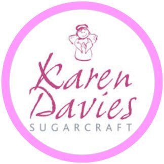 Karen Davies Moulds