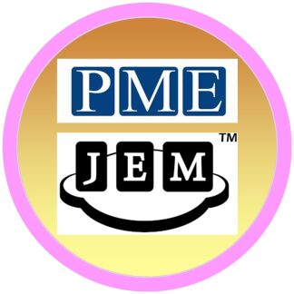 PME and JEM Tools