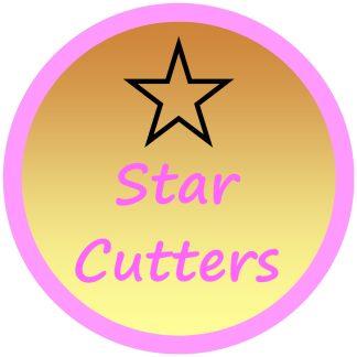 Star Cutters