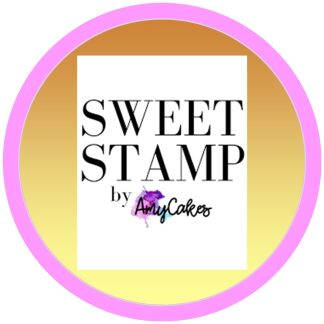 Sweet Stamp Impression Mats