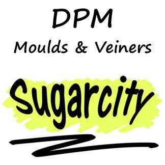 Diamond Paste & Mould Co. (Sugarcity)