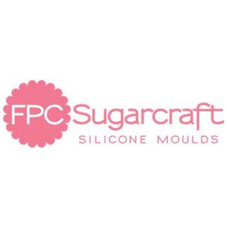 FPC Sugarcraft