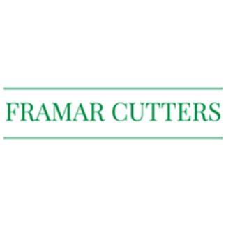 Framar Cutters