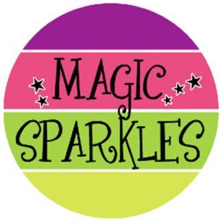 Magic Sparkles