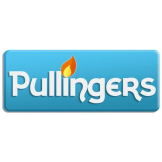 Pullingers
