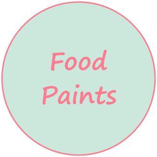 Food Paints