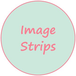 Image Strips