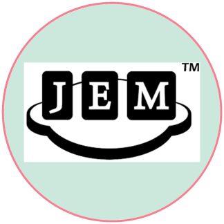 JEM Nozzles