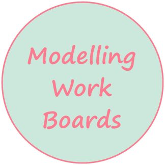 Modelling Work Boards