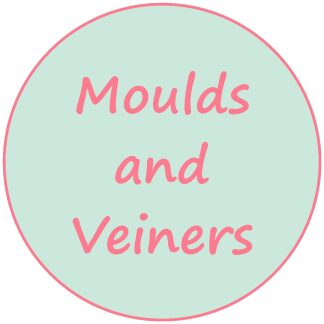 Moulds and Veiners