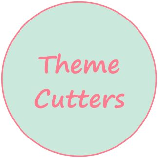 Theme Cutters