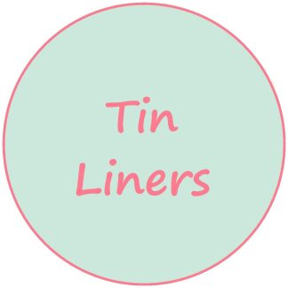 Tin Liners