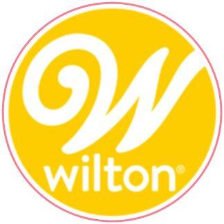 Wilton Nozzles